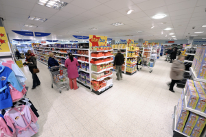 Home Bargains interior 1-1